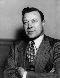 http://www.britannica.com/EBchecked/media/99698/Walter-Reuther